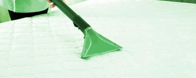 Mattress Cleaning Peppermint Grove